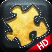 Jigsaw Collection HD