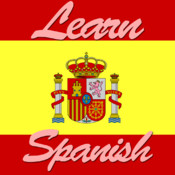 Learn Spanish Basics