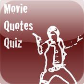 Movie Quotes Quiz 2013