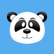 Panda - Explore Design works