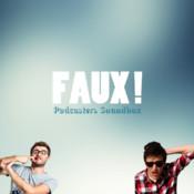 Podcasters Soundbox