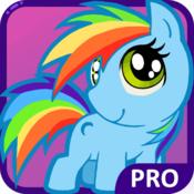 Pony Pet Creator Pro