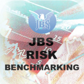 JBS Risk Benchmarking