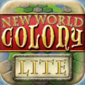 New World Colony Lite