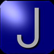 Play With Jeopardy XL