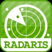Radaris People Search