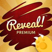 Reveal! Premium (No Ads)