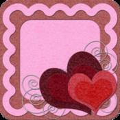 Valentine Card Sender