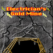 Electrician`s Gold Mine