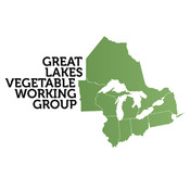 Great Lakes Vegetables