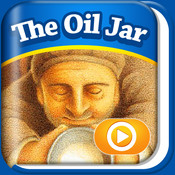 GuruBear HD – The Oil Jar
