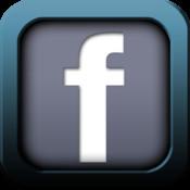 Facebook Addiction Test