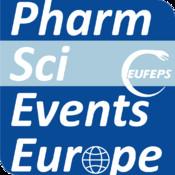 Pharm Sci Events Europe