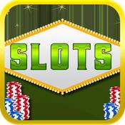 AAA Mega Lucky Casino Pro - Xtreme Lottery, Odds, Poker! lucky
