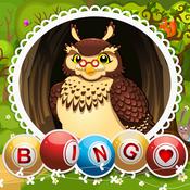 Animal Bingo Boom - Free to Play Animal Bingo Battle and Win Big Farm Animal Bingo Blitz Bonus!