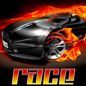 Asphalt Nitro 3D - Run fast overdrive to earn the rivals coin before die