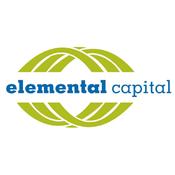 Elemental Capital Mobile