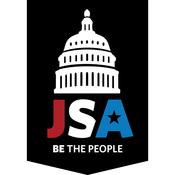 JSApp - JSA Convention App convention