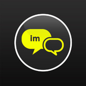 Sign Instant Message (SIM) instant message