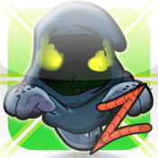 Zombie Smasher: Let`s rock