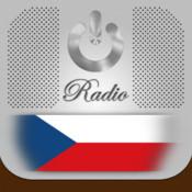 150 Český rozhlas Radios (CZ) : Zprávy, Hudba, Fotbal Výsledky 24h/24h (Czech Republic)
