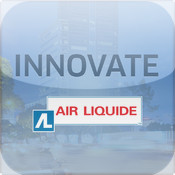 Air Liquide Annual Report 2012