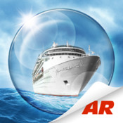 Boat Watch Pro - AR Enhanced Ship and Vessel Tracker