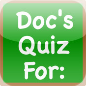 Doc`s Quiz for: Celebrities Before They Were Stars