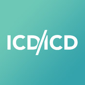 ICD/ICD - ICD10 & ICD9 Diagnoses Code Reference
