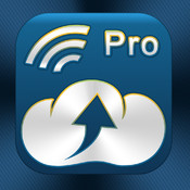 iTransfer Pro - file upload/download Tool pub file free download