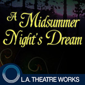 A Midsummer Night`s Dream by William Shakespeare