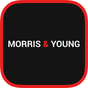 Morris & Young, Accountants