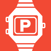 Product Hunt Time Machine - re-discover the best new products from Product Hunt product