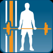 Virtual Trainer Barbell captain barbell