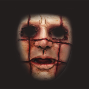 Zombie Camera - Zombie Your Face