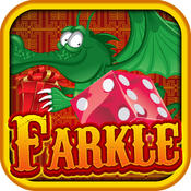 Ancient China Best Top Dice Party Game - Jackpot Yahtzee (Yatzy) Fun Pro yahtzee game download