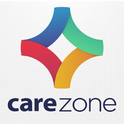 Care Zone | Cancer Community Starter - Caring Site, Blog, Guestbook to Update Family, Friends