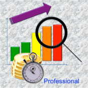 Cost Management By Project Professional project professional