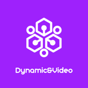 Currency Dynamic Video APP