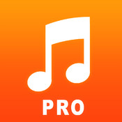Free Music Download and Player Pro for SoundCloud