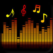 Free Music Downloader - Play And Stream Songs Free kareoki downloads free