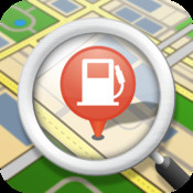 Gas Station Finder ~ Looking for a gas station? ~