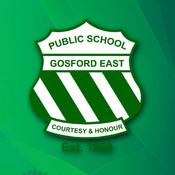 Gosford East Public School
