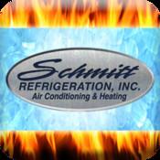 Schmitt Refrigeration Inc. - Evansville