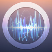 Unexplainable Frequencies®