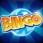 All-in Bingo Bash - Hit It Rich and Win The Big Casino Blitz Free