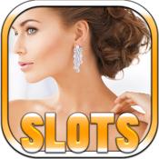Big Citycenter Wager Jewels Slots Machines FREE Las Vegas Casino Games