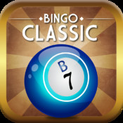 Bingo Classic 2014 - A Free Online Bingo Games with Multiple Bingo Cards!
