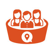 Bucket   Chat with and Meet Like Minded People