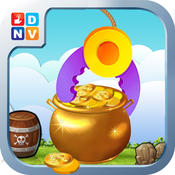 Classic Gold Miner - Game Free